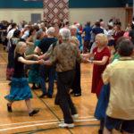 Christmas Country Dance School 2009, 62