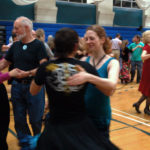 Christmas Country Dance School 2009, 64
