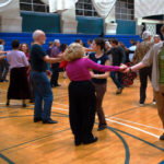 Christmas Country Dance School 2009, 65