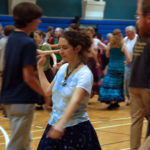 Christmas Country Dance School 2009, 71