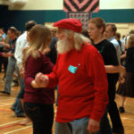 Christmas Country Dance School 2009, 72