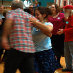 Christmas Country Dance School 2009, 75