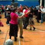 Christmas Country Dance School 2009, 82
