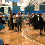 Christmas Country Dance School 2009, 86