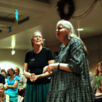 Christmas Country Dance School 2009, 93