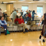Christmas Country Dance School 2009, 99