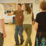 Christmas Country Dance School 2010, 102