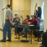 Christmas Country Dance School 2010, 103