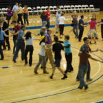 Christmas Country Dance School 2010, 104