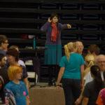 Christmas Country Dance School 2010, 106