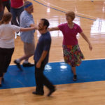 Christmas Country Dance School 2010, 109