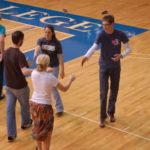 Christmas Country Dance School 2010, 110