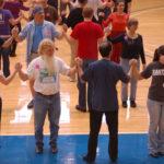 Christmas Country Dance School 2010, 111