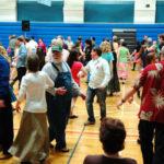 Christmas Country Dance School 2010, 12
