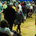 Christmas Country Dance School 2010, 122