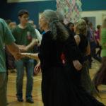 Christmas Country Dance School 2010, 123