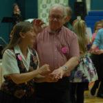 Christmas Country Dance School 2010, 124