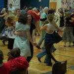 Christmas Country Dance School 2010, 126