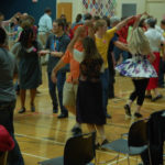 Christmas Country Dance School 2010, 127