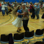 Christmas Country Dance School 2010, 128