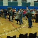 Christmas Country Dance School 2010, 129