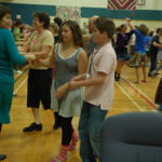 Christmas Country Dance School 2010, 130