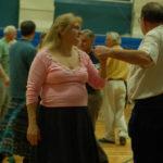 Christmas Country Dance School 2010, 131