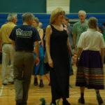 Christmas Country Dance School 2010, 132