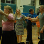 Christmas Country Dance School 2010, 133