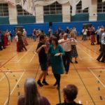 Christmas Country Dance School 2010, 134