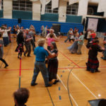 Christmas Country Dance School 2010, 135
