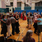 Christmas Country Dance School 2010, 137