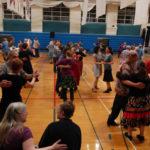 Christmas Country Dance School 2010, 139