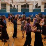 Christmas Country Dance School 2010, 140