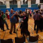 Christmas Country Dance School 2010, 141