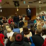 Christmas Country Dance School 2010, 144