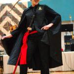 Christmas Country Dance School 2010, 146