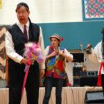 Christmas Country Dance School 2010, 148