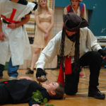 Christmas Country Dance School 2010, 149