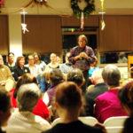 Christmas Country Dance School 2010, 15