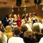 Christmas Country Dance School 2010, 152