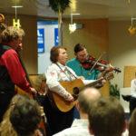 Christmas Country Dance School 2010, 154