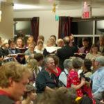 Christmas Country Dance School 2010, 155