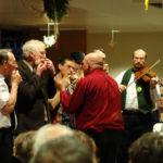 Christmas Country Dance School 2010, 156