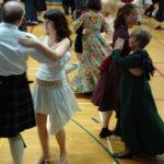 Christmas Country Dance School 2010, 157
