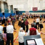 Christmas Country Dance School 2010, 159