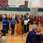 Christmas Country Dance School 2010, 161