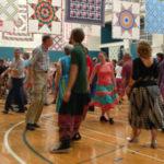 Christmas Country Dance School 2010, 163