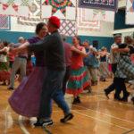 Christmas Country Dance School 2010, 164