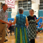 Christmas Country Dance School 2010, 165